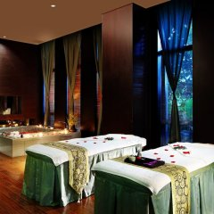 Best Western Premier Shenzhen Felicity Hotel спа фото 2