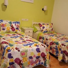 Отель Ava Rooms Испания, Мадрид - отзывы, цены и фото номеров - забронировать отель Ava Rooms онлайн детские мероприятия