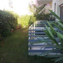 Отель Aparthotel Vila Tufi Албания, Шенджин - отзывы, цены и фото номеров - забронировать отель Aparthotel Vila Tufi онлайн фото 15
