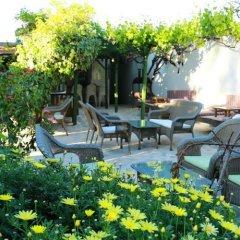 Dardanos Hotel фото 3
