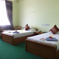 Jade Royal Hotel детские мероприятия