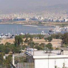 Отель Arma Hotel Греция, Афины - отзывы, цены и фото номеров - забронировать отель Arma Hotel онлайн пляж фото 2