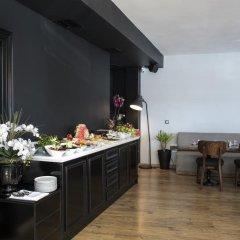 Rodosto Турция, Текирдаг - отзывы, цены и фото номеров - забронировать отель Rodosto онлайн питание фото 2