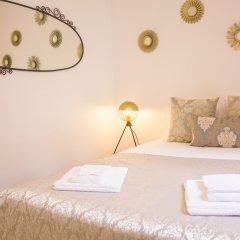 Отель São Bento Lux by LU Holidays комната для гостей фото 3