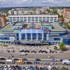 Гостиница Калуга в Калуге - забронировать гостиницу Калуга, цены и фото номеров парковка