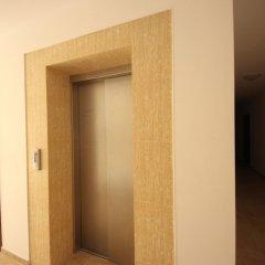 Апартаменты Menada Diamant Residence Apartments Солнечный берег удобства в номере