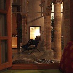 Отель LAlcazar Марокко, Рабат - отзывы, цены и фото номеров - забронировать отель LAlcazar онлайн с домашними животными