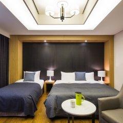 Hotel Denim Seoul фото 2