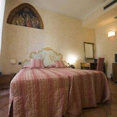 Отель Galileo Италия, Флоренция - 2 отзыва об отеле, цены и фото номеров - забронировать отель Galileo онлайн комната для гостей фото 2