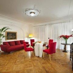 Отель Residence Bologna Прага помещение для мероприятий фото 2