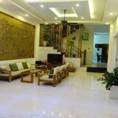 Отель Viva Homestay Вьетнам, Хойан - отзывы, цены и фото номеров - забронировать отель Viva Homestay онлайн интерьер отеля фото 2