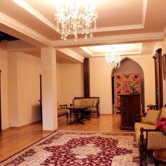 Отель L'Argamak Hotel Узбекистан, Самарканд - отзывы, цены и фото номеров - забронировать отель L'Argamak Hotel онлайн помещение для мероприятий