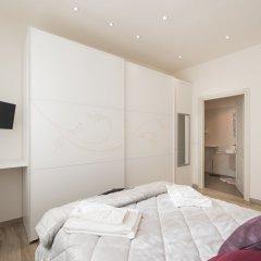 Отель Flospirit - San Lorenzo комната для гостей фото 5
