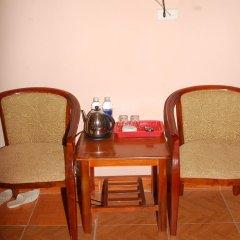 Отель An Sinh Hotel Вьетнам, Шапа - отзывы, цены и фото номеров - забронировать отель An Sinh Hotel онлайн фото 5