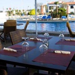 Отель RVHotels Nieves Mar бассейн фото 3