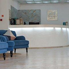 Отель Mirachoro I интерьер отеля