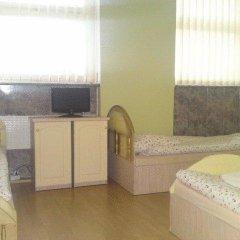 Отель Willa Ela комната для гостей фото 9