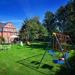 Отель Pytloun Design Hotel Чехия, Либерец - отзывы, цены и фото номеров - забронировать отель Pytloun Design Hotel онлайн детские мероприятия