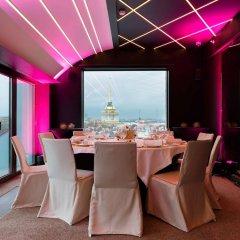 Гостиница So Sofitel St Petersburg фото 8