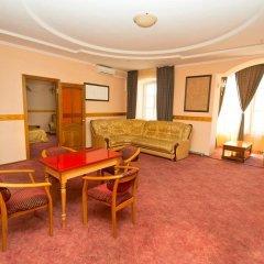 Гостиница Atrium Николаев интерьер отеля фото 3