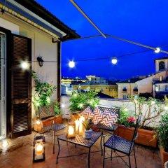 Отель Rome Accommodation - Piazza di Spagna I фото 2