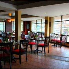The Club Hotel Phuket питание фото 2