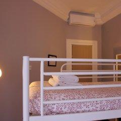 Отель B&B Hi Valencia Cánovas Испания, Валенсия - 1 отзыв об отеле, цены и фото номеров - забронировать отель B&B Hi Valencia Cánovas онлайн детские мероприятия фото 2