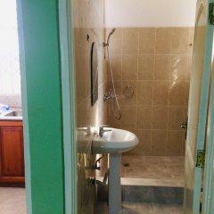 Отель jowelbeck ванная фото 2