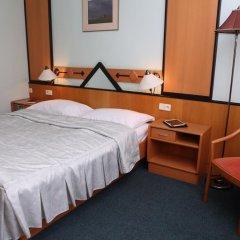 Отель CECHIE Прага комната для гостей фото 4