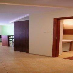 Отель Szucha Apartments Польша, Варшава - отзывы, цены и фото номеров - забронировать отель Szucha Apartments онлайн фото 7