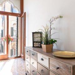 Отель Best Rialto Palace Италия, Венеция - отзывы, цены и фото номеров - забронировать отель Best Rialto Palace онлайн удобства в номере