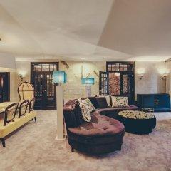 Отель Master Deco Gem in Bica комната для гостей