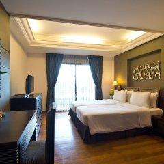 Отель Mantra Pura Resort Pattaya Таиланд, Паттайя - 2 отзыва об отеле, цены и фото номеров - забронировать отель Mantra Pura Resort Pattaya онлайн фото 8