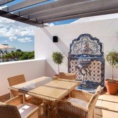 Pine Cliffs Hotel, A Luxury Collection Resort балкон