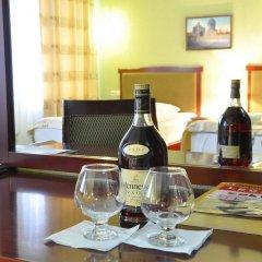 Отель Золотая Долина Узбекистан, Ташкент - 1 отзыв об отеле, цены и фото номеров - забронировать отель Золотая Долина онлайн удобства в номере