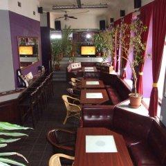 Отель Club Hotel Praha Чехия, Прага - 2 отзыва об отеле, цены и фото номеров - забронировать отель Club Hotel Praha онлайн интерьер отеля