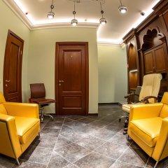 Menshikov Boutique Hotel Москва комната для гостей фото 2