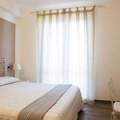 Hotel Giardino Suite&wellness Нумана комната для гостей фото 3