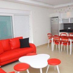 Отель Side Felicia Residence комната для гостей фото 4