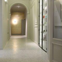 Отель Julien Бельгия, Антверпен - отзывы, цены и фото номеров - забронировать отель Julien онлайн интерьер отеля фото 2
