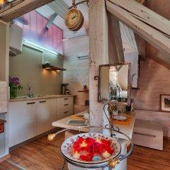 Отель Anastasia Suites Zagreb бассейн фото 2