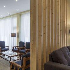 Отель Sete Cidades Португалия, Понта-Делгада - отзывы, цены и фото номеров - забронировать отель Sete Cidades онлайн комната для гостей фото 5
