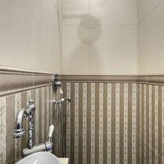 Jaffa 60 - Jonathan Hotel Chain Израиль, Иерусалим - отзывы, цены и фото номеров - забронировать отель Jaffa 60 - Jonathan Hotel Chain онлайн ванная фото 2