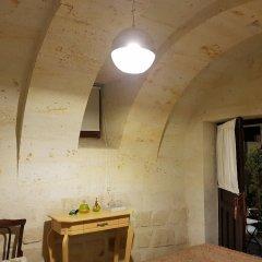 Отель Demisos Caves детские мероприятия