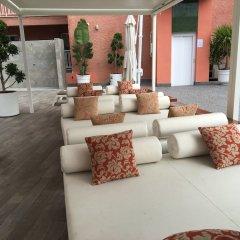 Hotel Fénix Torremolinos - Adults Only