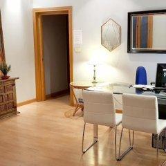 Отель Minshuku Iberica комната для гостей фото 4