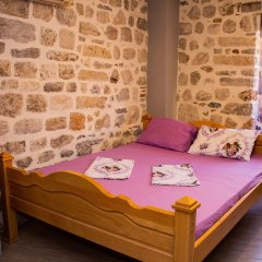 Отель Guest House Šljuka комната для гостей фото 2
