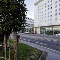 Отель Premiere Classe Lyon Centre - Gare Part Dieu фото 5