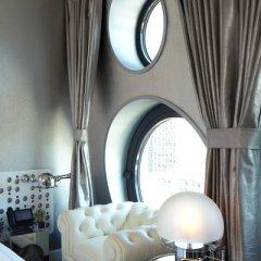 Отель Dream Downtown США, Нью-Йорк - отзывы, цены и фото номеров - забронировать отель Dream Downtown онлайн в номере