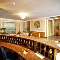 Hotel Cristal Бари помещение для мероприятий фото 2